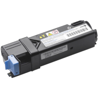 Compatible Dell 310-9062 Yellow Laser Toner Cartridge