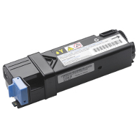 Dell 310-9062 Laser Toner Cartridge