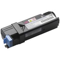 Compatible Dell 310-9064 Magenta Laser Toner Cartridge