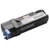 Dell 310-9065 ( Dell P240C ) Laser Toner Cartridge