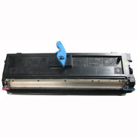 Dell 310-9319 Compatible Laser Toner Cartridge