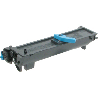 Dell 310-9319 Replacement Laser Toner Cartridge