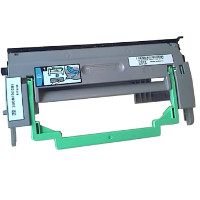 Dell 310-9320 ( Dell MY323 ) Compatible Printer Drum