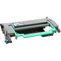 Dell 310-9320 / MY323 Replacement Printer Drum