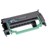 Dell 310-9320 / TU031 / MY323 Printer Drum