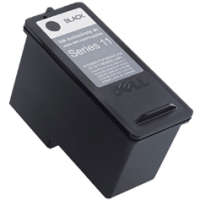 Dell 310-9682 ( Dell Series 11 ) InkJet Cartridge