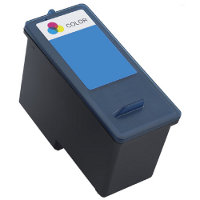 Dell 310-9683 ( Dell Series 11 / Dell CN596 ) Remanufactured InkJet Cartridge
