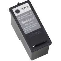 Dell 330-0025 ( Dell DH828 / Dell Series 7 ) InkJet Cartridge