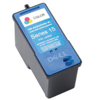 Dell 330-0867 ( Dell Series 15 / UK852 ) InkJet Cartridge