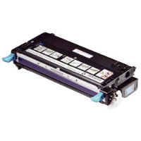 Dell 330-1194 Laser Toner Cartridge
