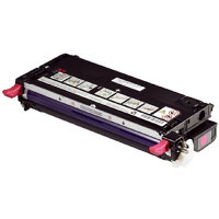 Dell 330-1195 Laser Toner Cartridge