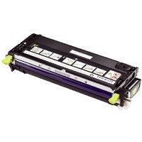 Dell 330-1196 Laser Toner Cartridge