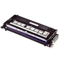 Dell 330-1198 Laser Toner Cartridge