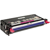 Dell 330-1200 Replacement Laser Toner Cartridge by West Point