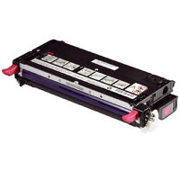 Dell 330-1200 Laser Toner Cartridge