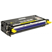 Dell 330-1204 Replacement Laser Toner Cartridge by West Point