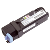 Dell 330-1389 ( Dell FM064 / Dell T106C ) Laser Toner Cartridge