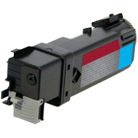 Service Shield Brother 330-1390 Cyan High Capacity Replacement Laser Toner Cartridge by Clover Technologies