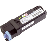 Dell 330-1391 ( Dell FM066 / Dell T108C ) Laser Toner Cartridge