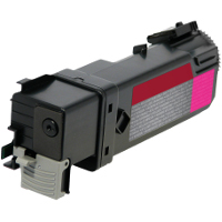 Service Shield Brother 330-1392 Magenta High Capacity Replacement Laser Toner Cartridge by Clover Technologies