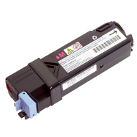 Dell 330-1392 ( Dell FM067 / Dell T109C ) Laser Toner Cartridge