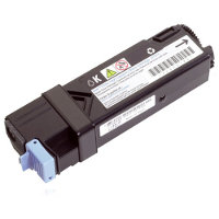 Dell 330-1416 Laser Toner Cartridge
