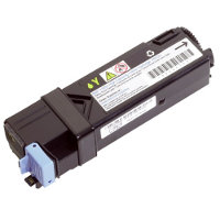 Dell 330-1418 Laser Toner Cartridge
