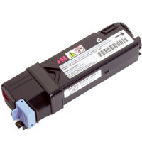 Dell 330-1419 Laser Toner Cartridge