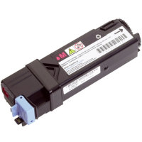 Compatible Dell T109C ( 330-1433 ) Magenta Laser Toner Cartridge