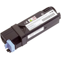 Compatible Dell T106C ( 330-1436 ) Black Laser Toner Cartridge