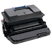 Dell 330-2045 ( Dell NY313 ) Compatible Laser Toner Cartridge