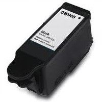 Dell 330-2117 ( Dell DW905 / Dell Series 20 ) Remanufactured InkJet Cartridge