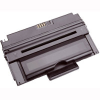Dell 330-2208 Laser Toner Cartridge