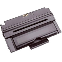 Dell 330-2209 ( Dell NX994 ) Compatible Laser Toner Cartridge