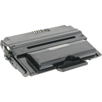 Dell 330-2209 / NX994 Replacement Laser Toner Cartridge by West Point