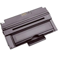 Dell 330-2209 Laser Toner Cartridge