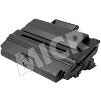 Dell 330-2209 Remanufactured MICR Laser Toner Cartridge