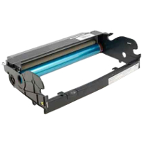 Dell 330-2646 ( Dell PK496 / Dell DM631 ) Printer Drum