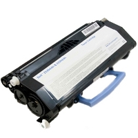 Dell 330-2648 ( Dell PK492 ) Laser Toner Cartridge