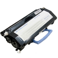 Dell 330-2650 ( Dell PK491 ) Laser Toner Cartridge