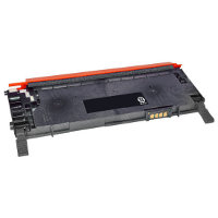 Compatible Dell 330-3012 ( 330-3578 ) Black Laser Toner Cartridge