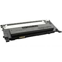 Dell 330-3012 Replacement Laser Toner Cartridge by West Point