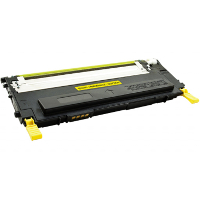 Dell 330-3013 Replacement Laser Toner Cartridge by West Point
