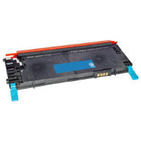 Compatible Dell 330-3015 ( 330-3581 ) Cyan Laser Toner Cartridge