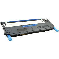 Dell 330-3015 Replacement Laser Toner Cartridge