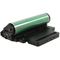 Dell 330-3017 / C920K Replacement Printer Drum by West Point