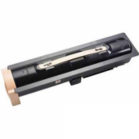 Compatible Dell 330-3110 Black Laser Toner Cartridge