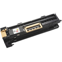Compatible Dell H160J / D625J ( 330-3111 ) Printer Drum