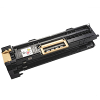 Dell 330-3111 ( Dell H160J / Dell D625J ) Printer Drum Kit