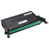 Dell 330-3785 Laser Toner Cartridge